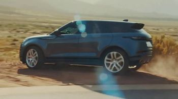2020 Range Rover Evoque TV Spot, 'A Dog's Dream' [T2] - Thumbnail 4