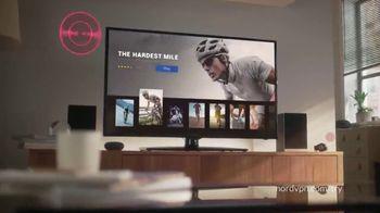 NordVPN TV Spot, 'Talking Devices'