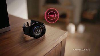 NordVPN TV Spot, 'Talking Devices' - Thumbnail 4