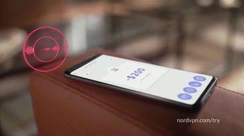 NordVPN TV Spot, 'Talking Devices' - Thumbnail 5