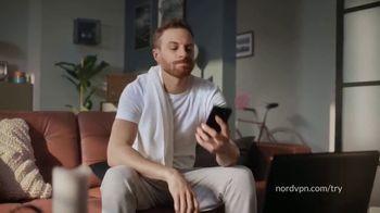 NordVPN TV Spot, 'Talking Devices' - Thumbnail 9