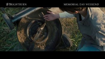 Brightburn - Alternate Trailer 8