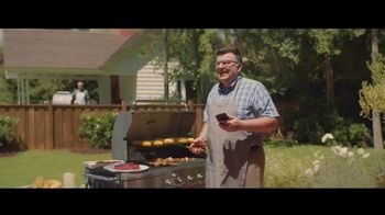 Marcus by Goldman Sachs TV Spot, 'Porch Contest'