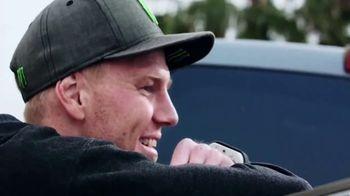 FMF Racing TV Spot, 'Feel It: Star Racing Yamaha' - Thumbnail 2