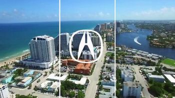 Acura Summer Sales Event TV Spot, 'ILX & TLX: Countdown to Summer' Song by Jamie Dunlap [T2] - Thumbnail 1