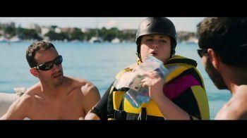 The Hustle - Alternate Trailer 24