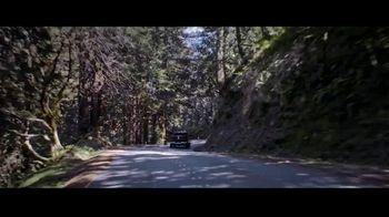 Ram Trucks Bigger Things Sales Event TV Spot, 'More Combo' [T2] - Thumbnail 7