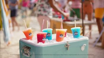 Turn up Summer: Three Flavors thumbnail