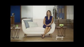 Jenny Craig Rapid Results TV Spot, 'Shiella & Sonia: $100 Free Food' - Thumbnail 1