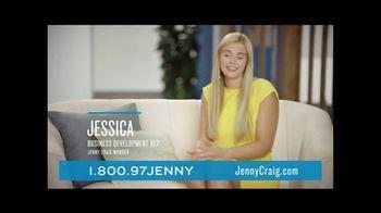 Jenny Craig Rapid Results TV Spot, 'Shiella & Sonia: $100 Free Food' - Thumbnail 5