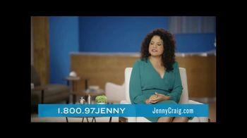 Jenny Craig Rapid Results TV Spot, 'Shiella & Sonia: $100 Free Food' - Thumbnail 8