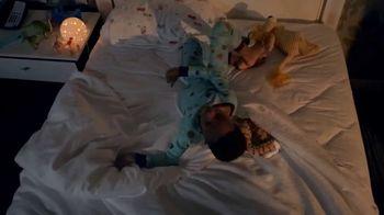 Embassy Suites Hotels TV Spot, 'Sweet Perks' - Thumbnail 5