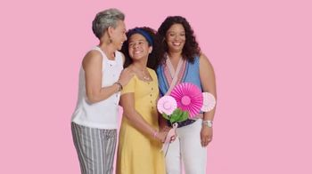 JCPenney Mom's the Word Sale TV Spot, 'All the Gifts' - Thumbnail 7