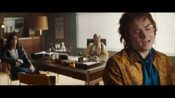 Rocketman - Alternate Trailer 8