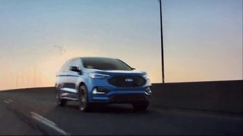 Ford Built for Spring Sales Event TV Spot, 'More SUVs on the Road' [T2] - Thumbnail 6