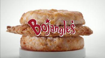 Bojangles' Cajun Filet Biscuit TV Spot, 'Two for Five' - Thumbnail 3