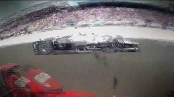 Firestone Tires TV Spot, 'The Indy 500: We Make Champions' - Thumbnail 2