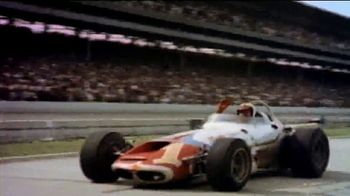 Firestone Tires TV Spot, 'The Indy 500: We Make Champions' - Thumbnail 6