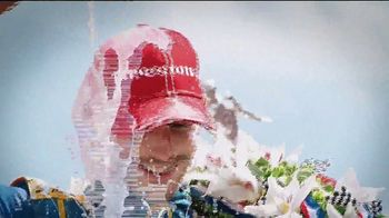 Firestone Tires TV Spot, 'The Indy 500: We Make Champions' - Thumbnail 7