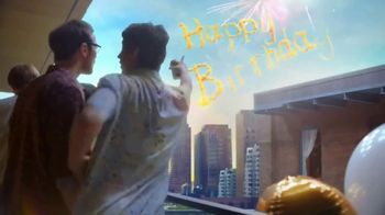 Mike's Hard Lemonade TV Spot, 'Birthday' Song by New Julius - Thumbnail 10