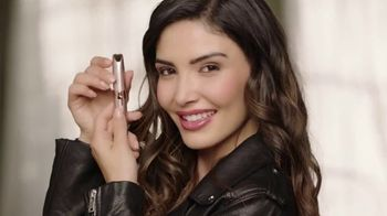 Flawless Brows TV Spot, 'Erase Unwanted Hairs'