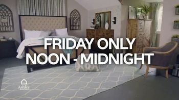 Midnight Madness: No Money Down thumbnail