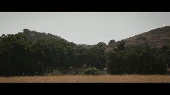 Kioti Tractors TV Spot, 'Our Name' - Thumbnail 1