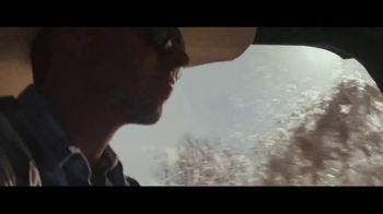 Kioti Tractors TV Spot, 'Our Name' - Thumbnail 6