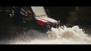 Kioti Tractors TV Spot, 'Our Name' - Thumbnail 7