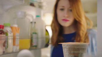 Ore Ida Just Crack an Egg TV Spot, 'Take Breakfast Back!' - Thumbnail 4