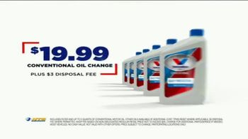 National Tire & Battery TV Spot, 'Buy Three, Get One Free: Mail-In Rebate and No Interest' - Thumbnail 10