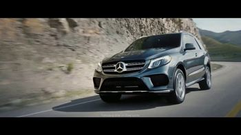 Mercedes-Benz Certified Pre-Owned Sales Event TV Spot, 'Or It Isn't: Never Settle' [T2] - 1693 commercial airings