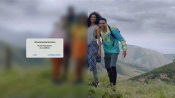 Google Pixel 3a TV Spot, 'Excursión' canción de The Hot Damns [Spanish] - Thumbnail 2