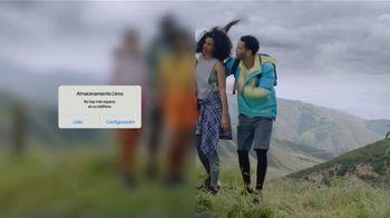 Google Pixel 3a TV Spot, 'Excursión' canción de The Hot Damns [Spanish]