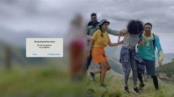 Google Pixel 3a TV Spot, 'Excursión' canción de The Hot Damns [Spanish] - Thumbnail 3