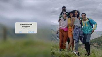 Google Pixel 3a TV Spot, 'Excursión' canción de The Hot Damns [Spanish] - Thumbnail 4