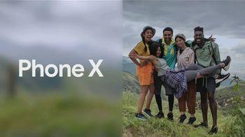 Google Pixel 3a TV Spot, 'Excursión' canción de The Hot Damns [Spanish] - Thumbnail 6