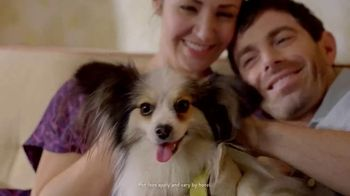 Home2 Suites by Hilton TV Spot, 'Room to Bring It' - 1418 commercial airings