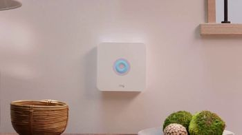 Ring Alarm TV Spot, 'Reinventing Home Security'