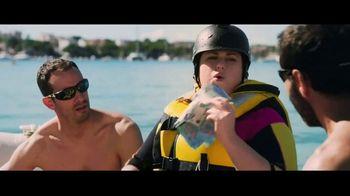 The Hustle - Alternate Trailer 22