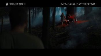 Brightburn - Alternate Trailer 9