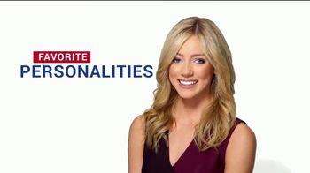 FOX Nation: Ultimate Companion thumbnail