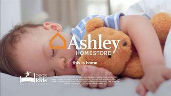 Ashley HomeStore TV Spot, '2019 Beds for Kids' - Thumbnail 5