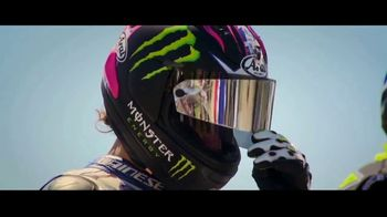 Arai Helmets TV Spot, 'The Old Saying' - 62 commercial airings