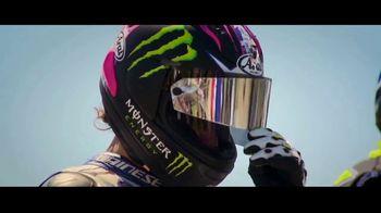 Arai Helmets TV Spot, 'The Old Saying'