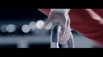 Longines Conquest V.H.P. TV Spot, 'Precision for Performance' - Thumbnail 8