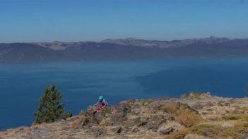 Tahoe South TV Spot, 'Something in the Water: Mountain Biking' - Thumbnail 1