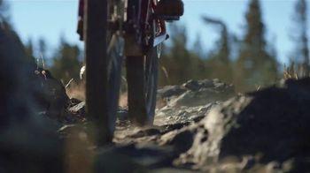 Tahoe South TV Spot, 'Something in the Water: Mountain Biking' - Thumbnail 4