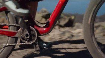 Tahoe South TV Spot, 'Something in the Water: Mountain Biking' - Thumbnail 5