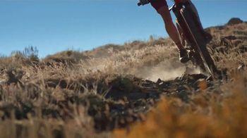 Tahoe South TV Spot, 'Something in the Water: Mountain Biking' - Thumbnail 6